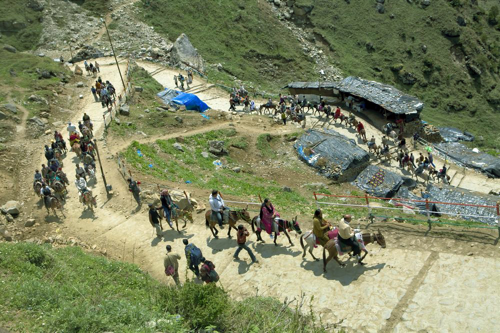 Facts-About-the-Char-Dham-Yatra