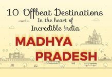 Offbeat-Destinations-in-Madhya-Pradesh