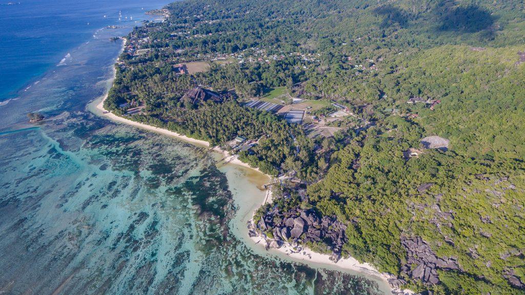 visa-on-arrival-in-Seychelles
