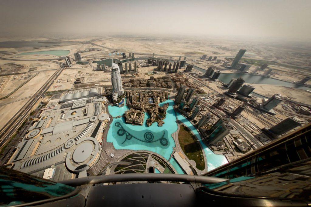 visa-on-arrival-in-UAE