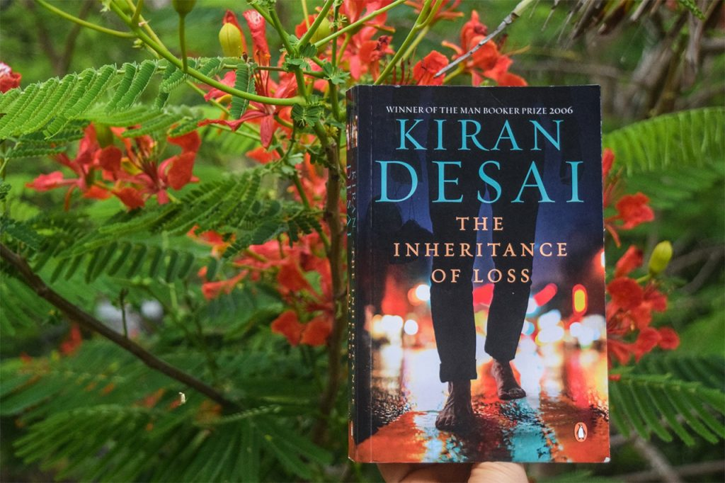 Booker-Prize-Nominated-Books-from-Indian-Authors---Kiran-Desai,-The-Inheritance-of-Loss