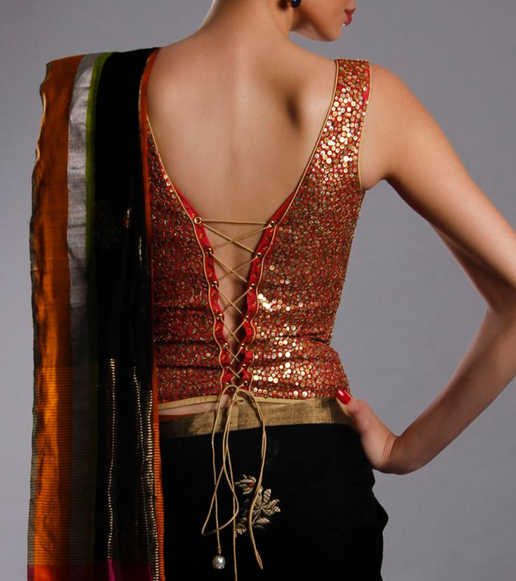 Corsets-in-India-04