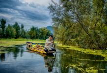Dal-lake,-Srinagar,-Kashmir-00