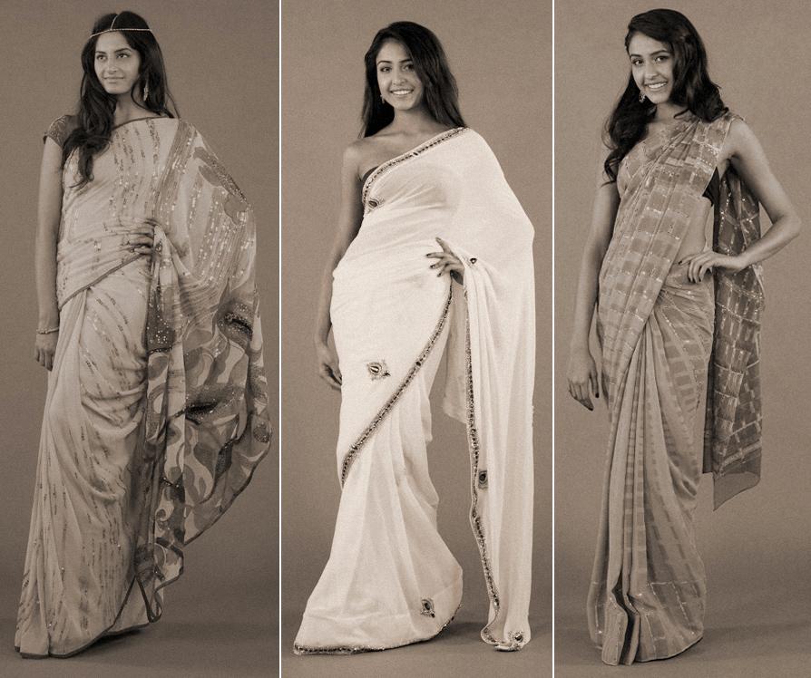 Fashion-Industry-through-the-Social-Fabrics-0