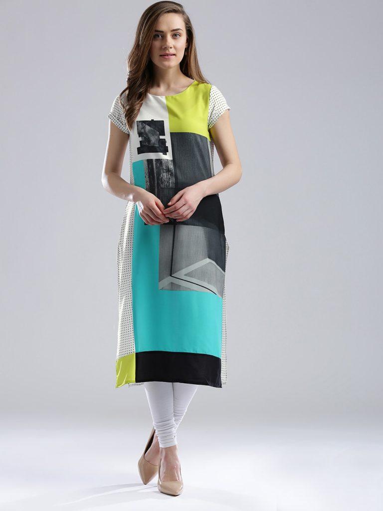 Fashion-Industry-through-the-Social-Fabrics-4