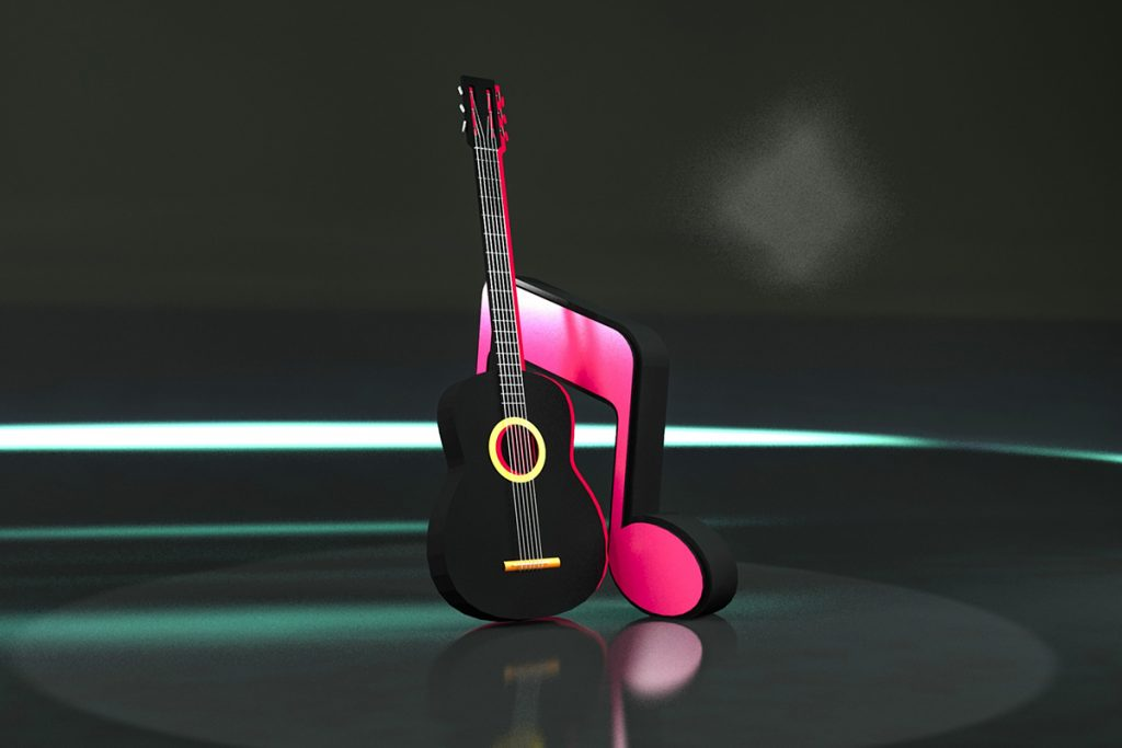 Guitar-Gift-for-Kids