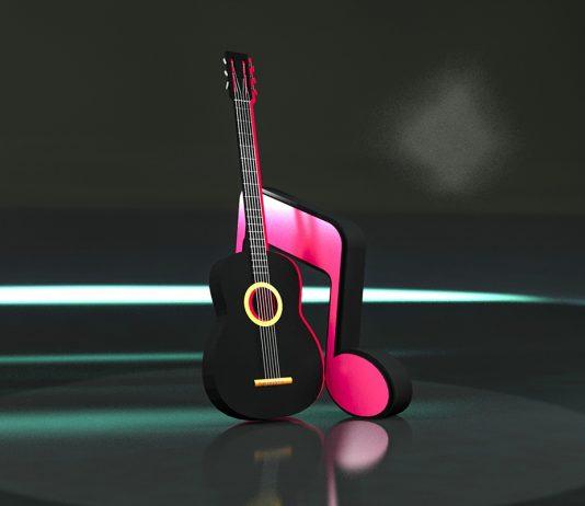 Guitar-Gift-for-Kids