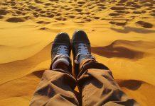 Africa_Travel