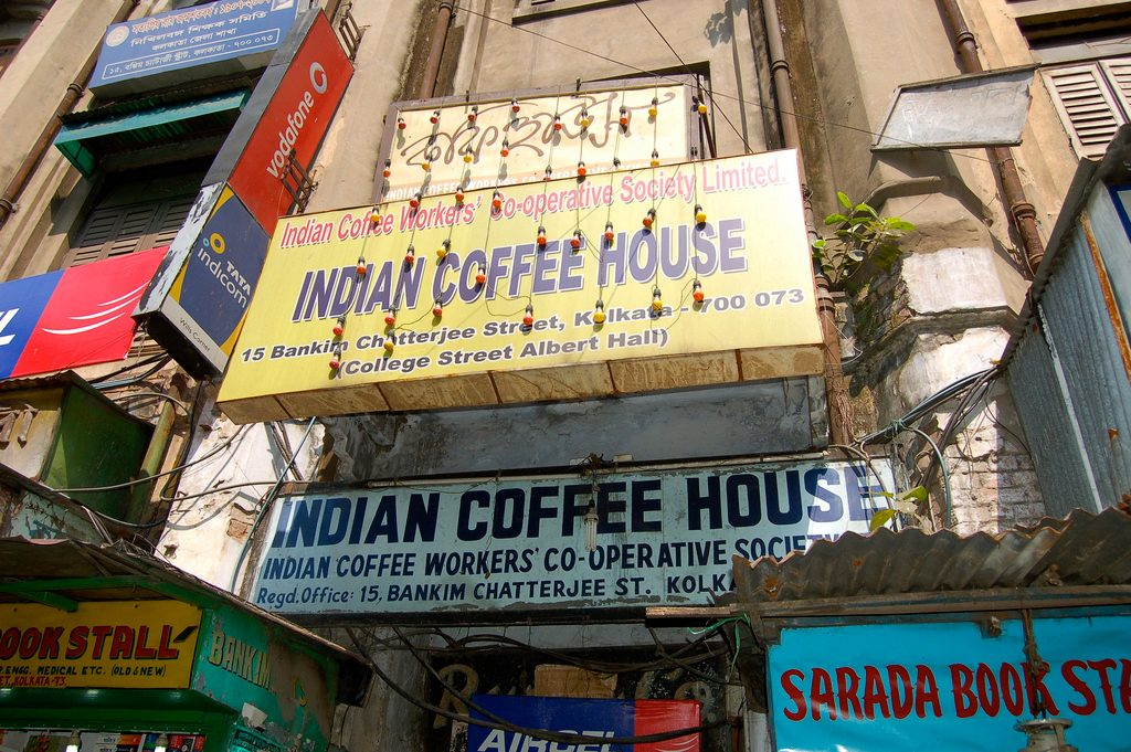 Streets-of-Kolkata-Indian-Coffee-house