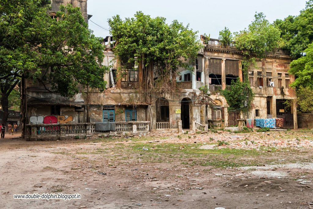 Streets-of-Kolkata-The-Murshidabad-house
