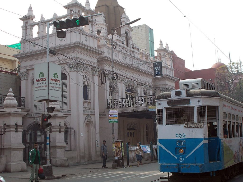 Star_Theatre,_Kolkata