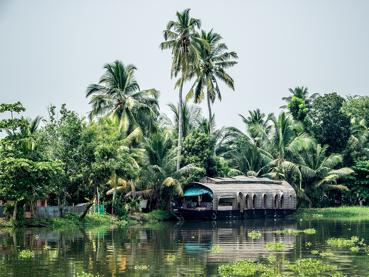 Touring-Alleppey-02