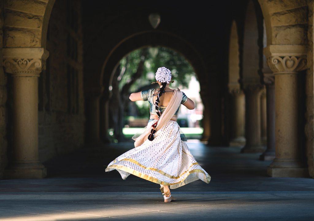 south india cultural tour