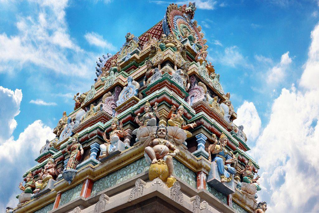 south-india-cultural-tour-01-Temples