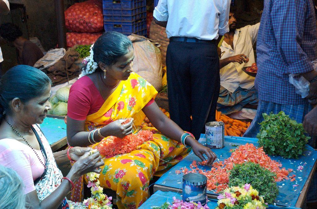 Best-Heritage-Walks-Tours-in-India-Pondicherry