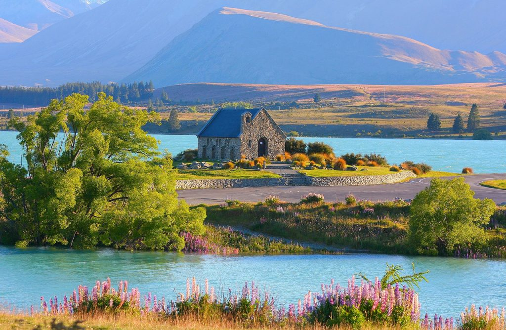 Destinations-Where-You-Can-Unwind-and-Rejuvenate,-New-Zealand