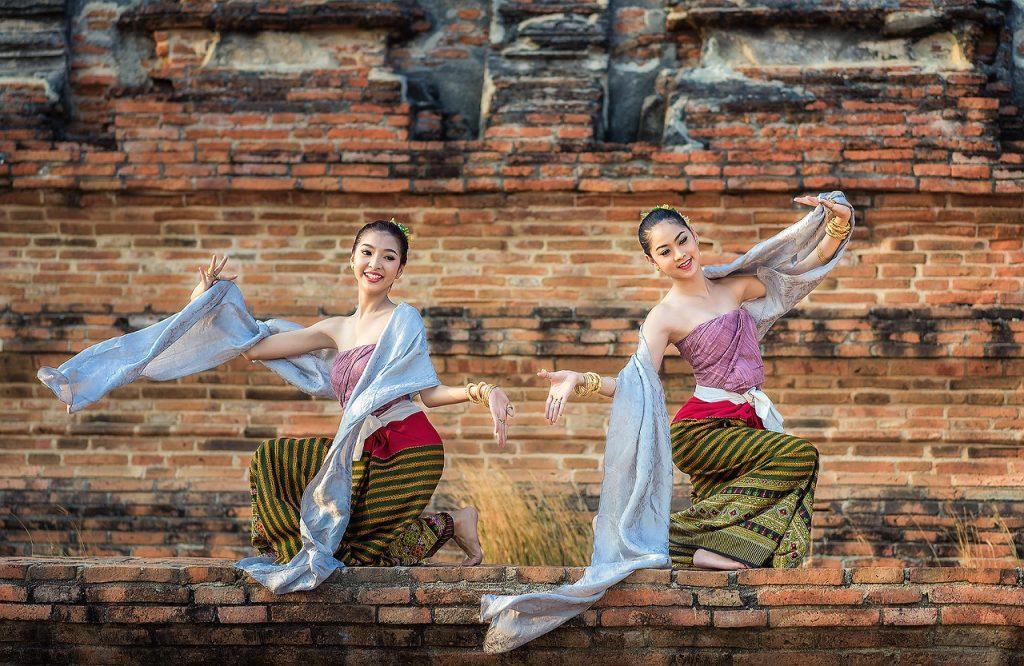 Destinations-Where-You-Can-Unwind-and-Rejuvenate,-Thailand