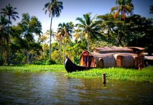 Destinations-Where-You-Can-Unwind-and-Rejuvenate,Kerala
