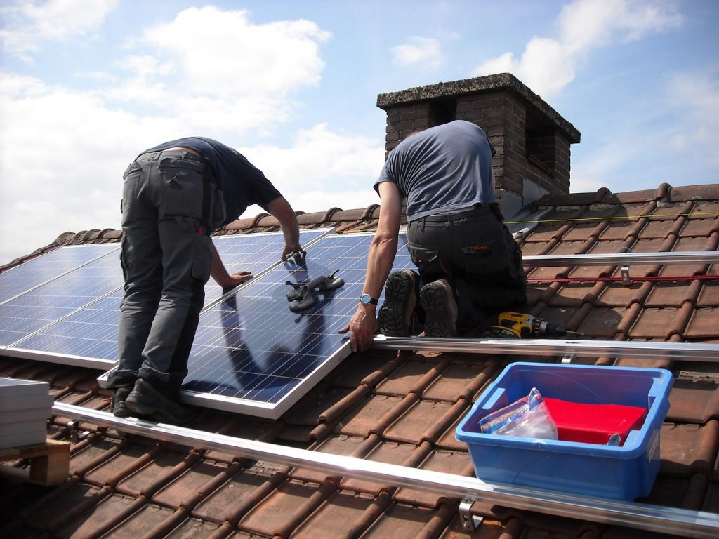 Home-Solar-Power-System_02