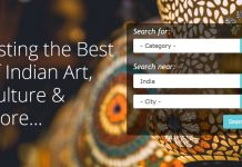 Indian-Art-and Cultural-Directory