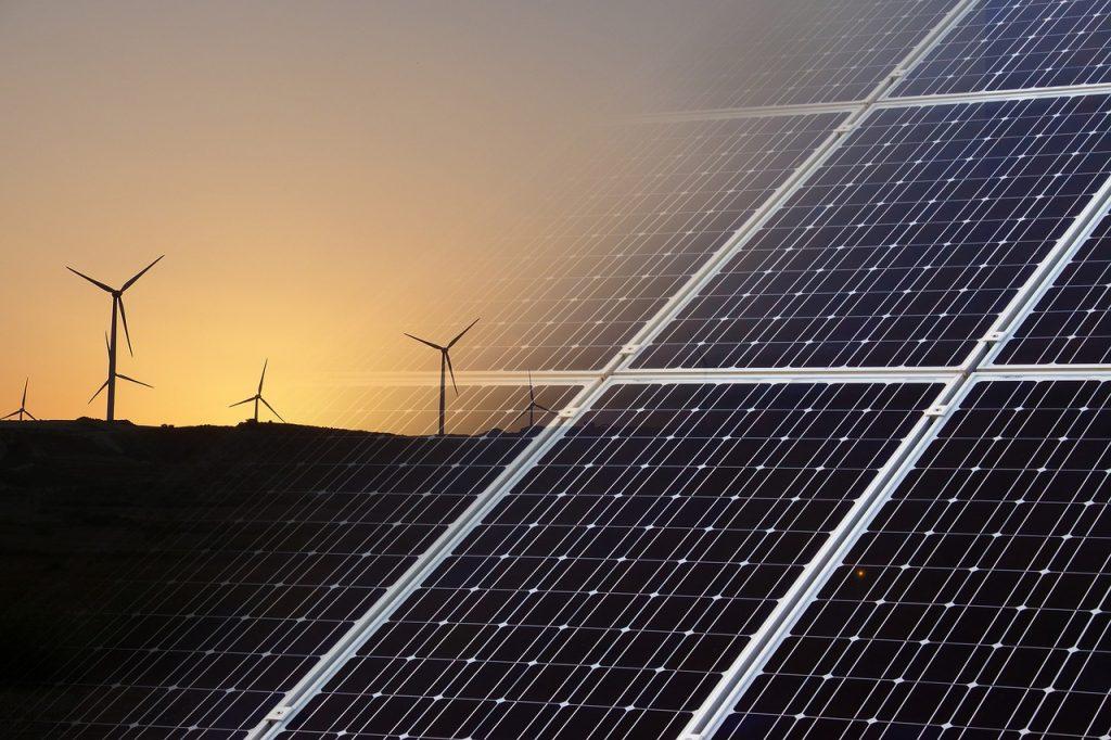 Wind-vs-Solar Energy