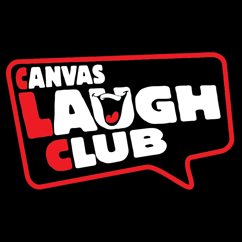 Canvas Laugh Club, Mumbai