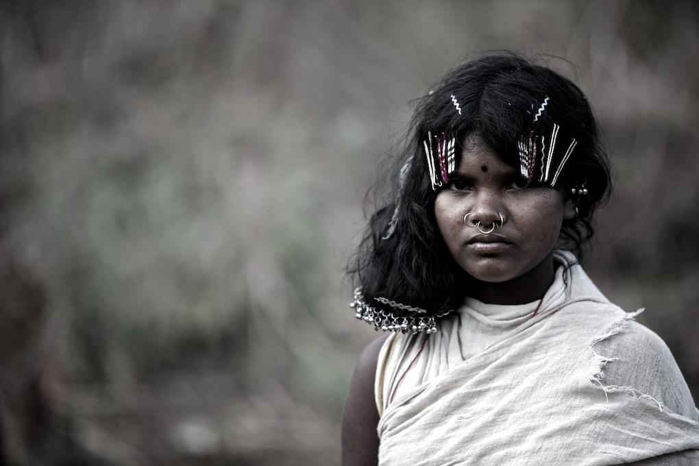 Dongria-Kondh-tribe-of-Odisha-02