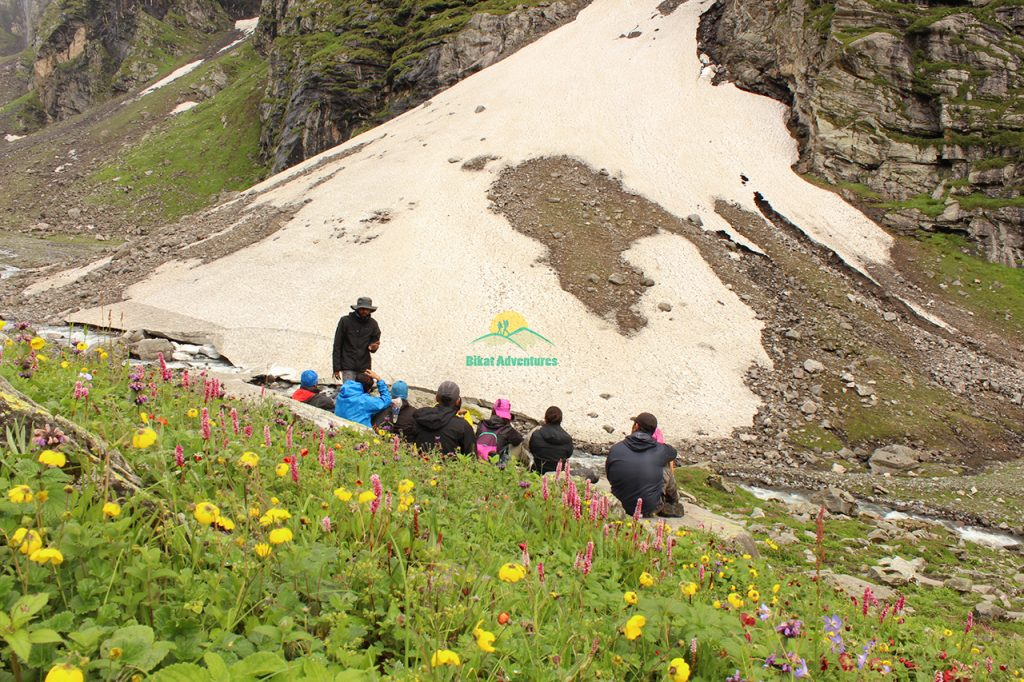 Hampta-Pass-Trek-3