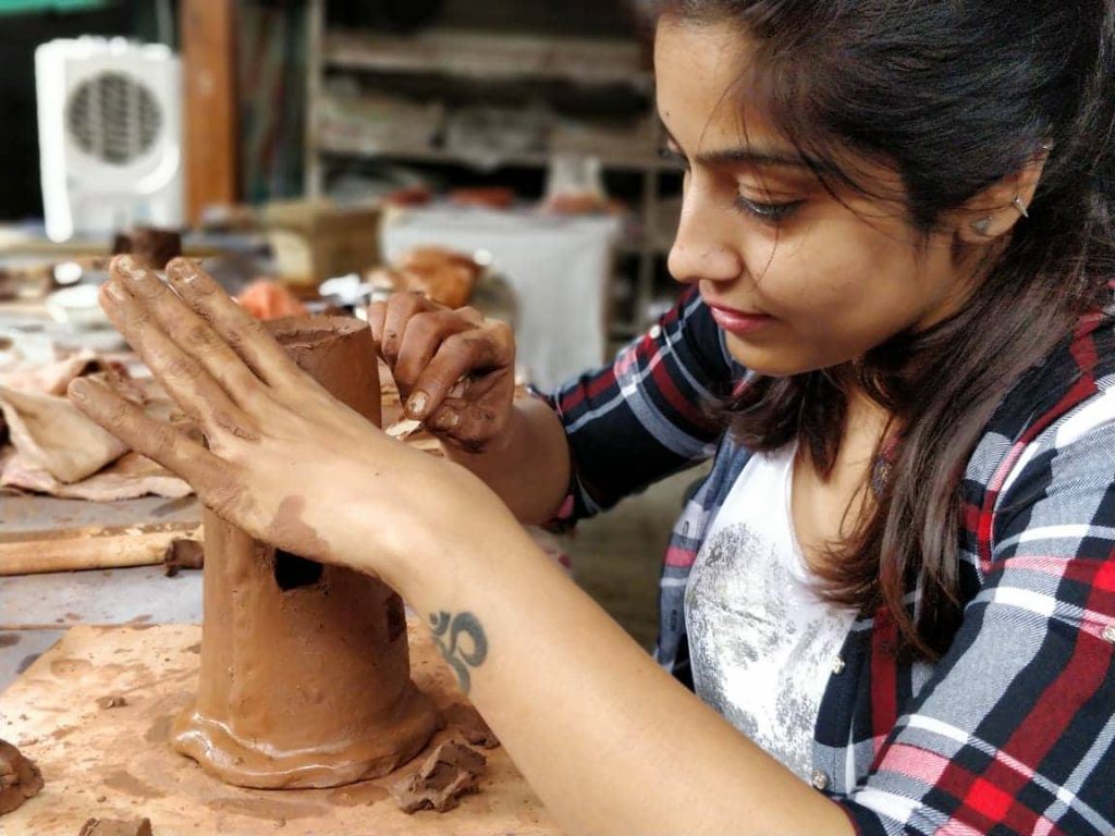 Maker's Club – Pune