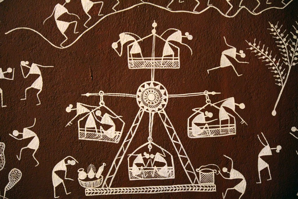 Warli-Folk-Art-form-of-India-00