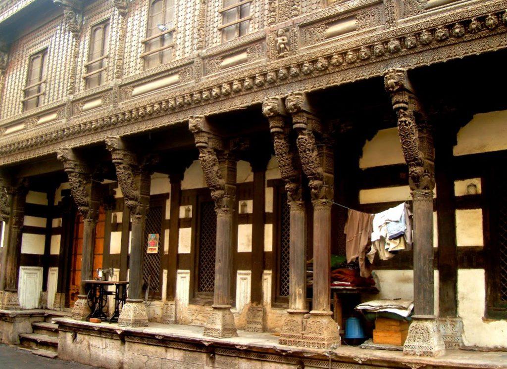 Homes-of-North-India-Gujarati-Homes