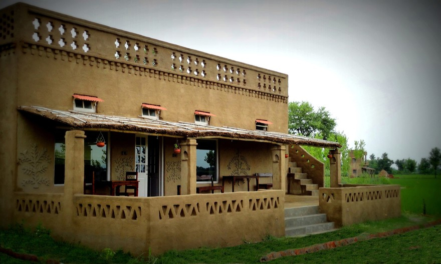 Homes-of-North-India-Punjabi-Homes