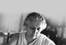 Role-of-Women-in-the-Independence-Movement-of-India-07-Vijaya-Lakshmi-Pandit