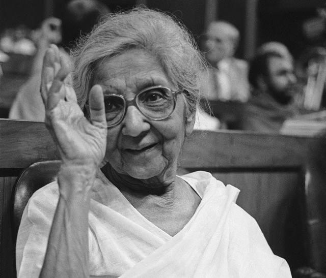 Role-of-Women-in-the-Independence-Movement-of-India-08-Aruna-Asaf-Ali