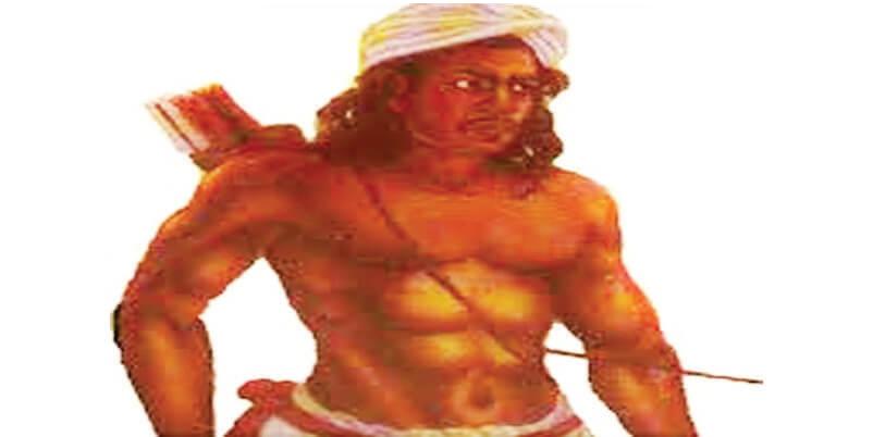 Unity-in-Diversity-in-India-Tilka-Manjhi-1