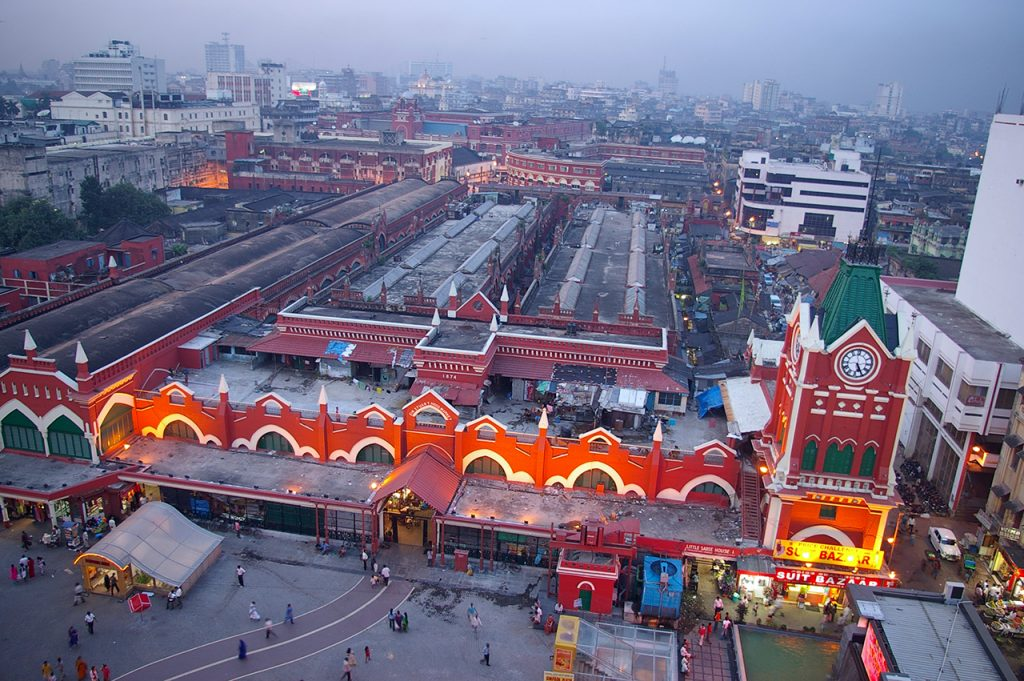 24-Hours-in-Kolkata