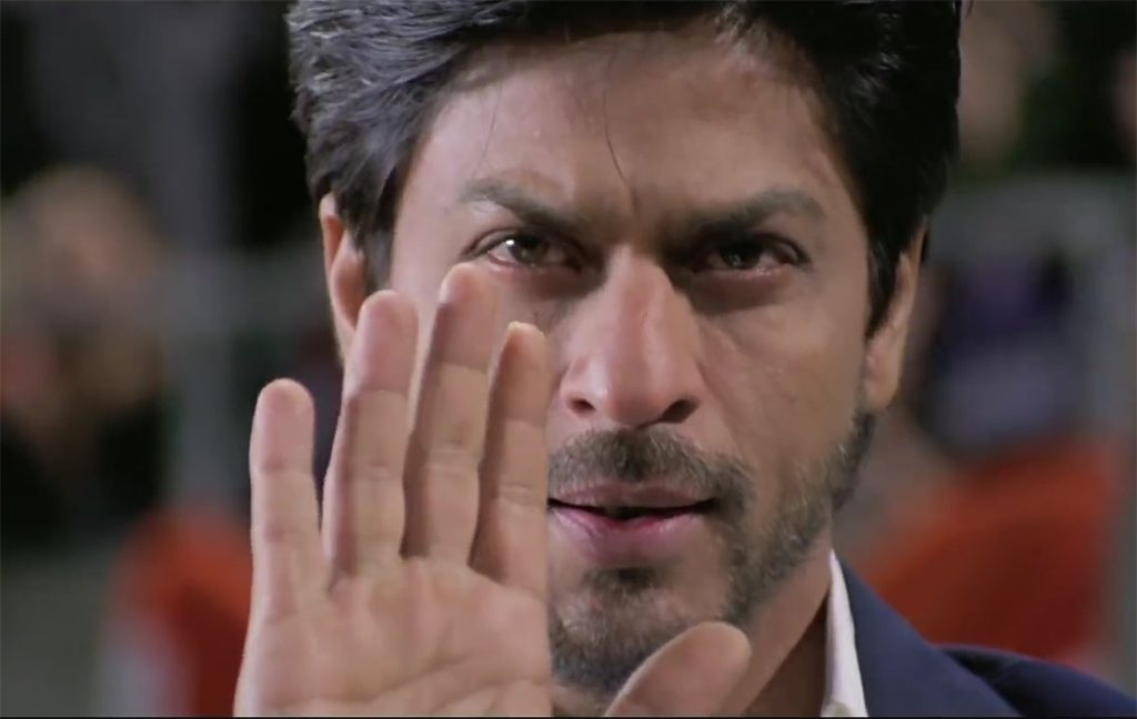 Bollywood-songs-Patriotic-fervor