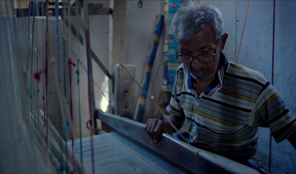 Bunkar-Varanasi-Weavers-4