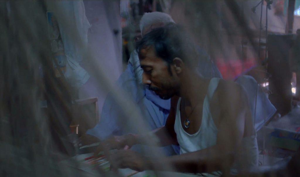 Bunkar-Varanasi-Weavers-6