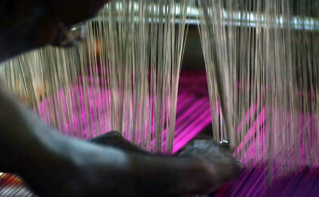 Bunkar-Varanasi-Weavers-7