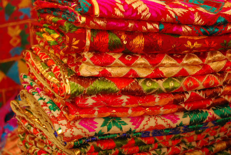 Fabric-Arts-of-India-Phulkari