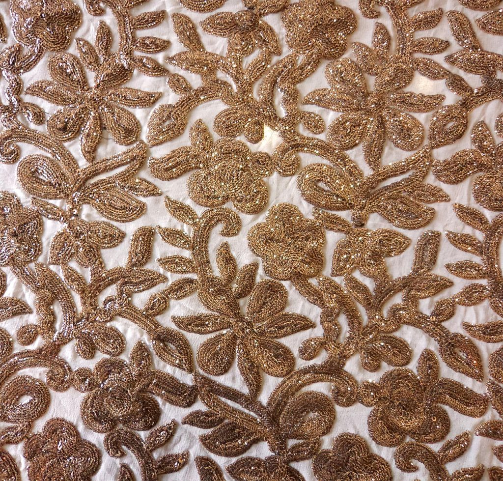 Fabric-Arts-of-India-Zari-work-01