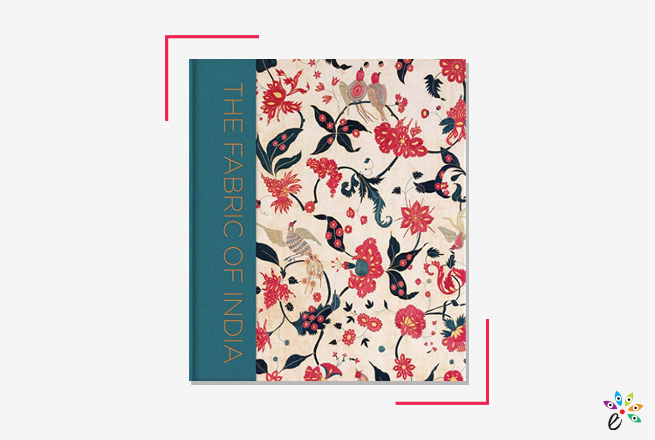 Best-Book-on-Indian-Fabric