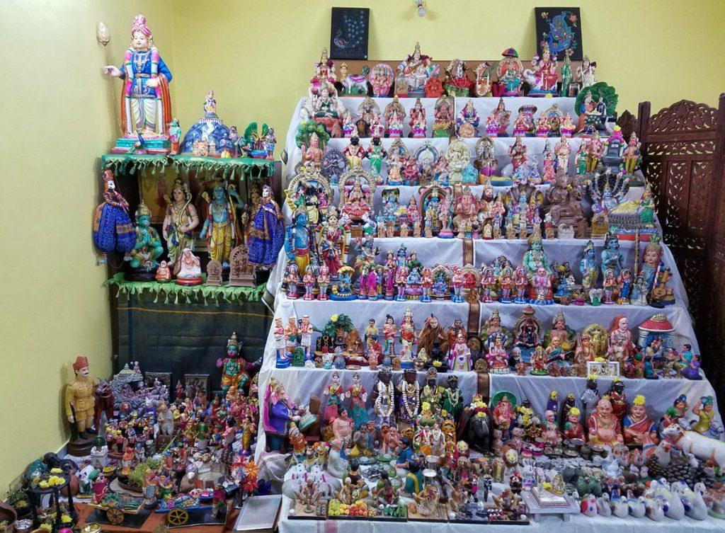 Navaratri-Kolu---Festival-of-Dolls-01