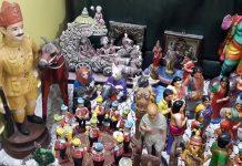 Navaratri-Kolu---Festival-of-Dolls-02