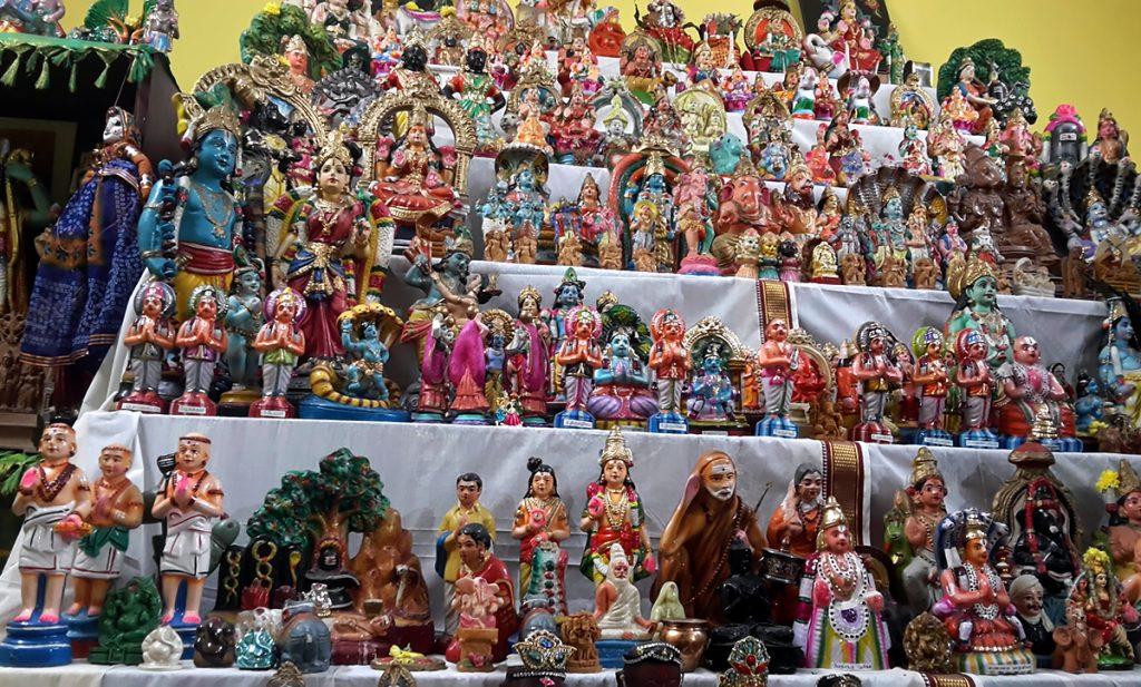 Navaratri-Kolu---Festival-of-Dolls-03