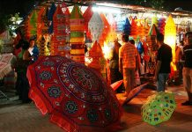 Places-in-Delhi-To-Buy-Perfect-Diwali-Gifts-02