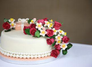 Sugar-Flower-Cakes
