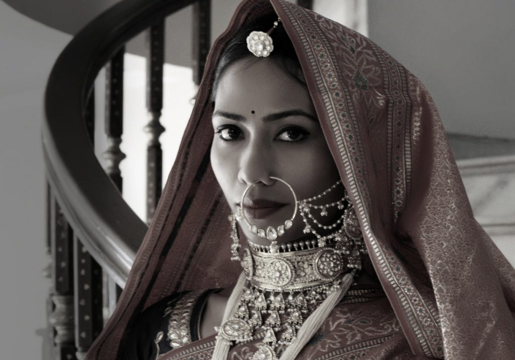 Traditional-Bridal-Fashion-The-Nath