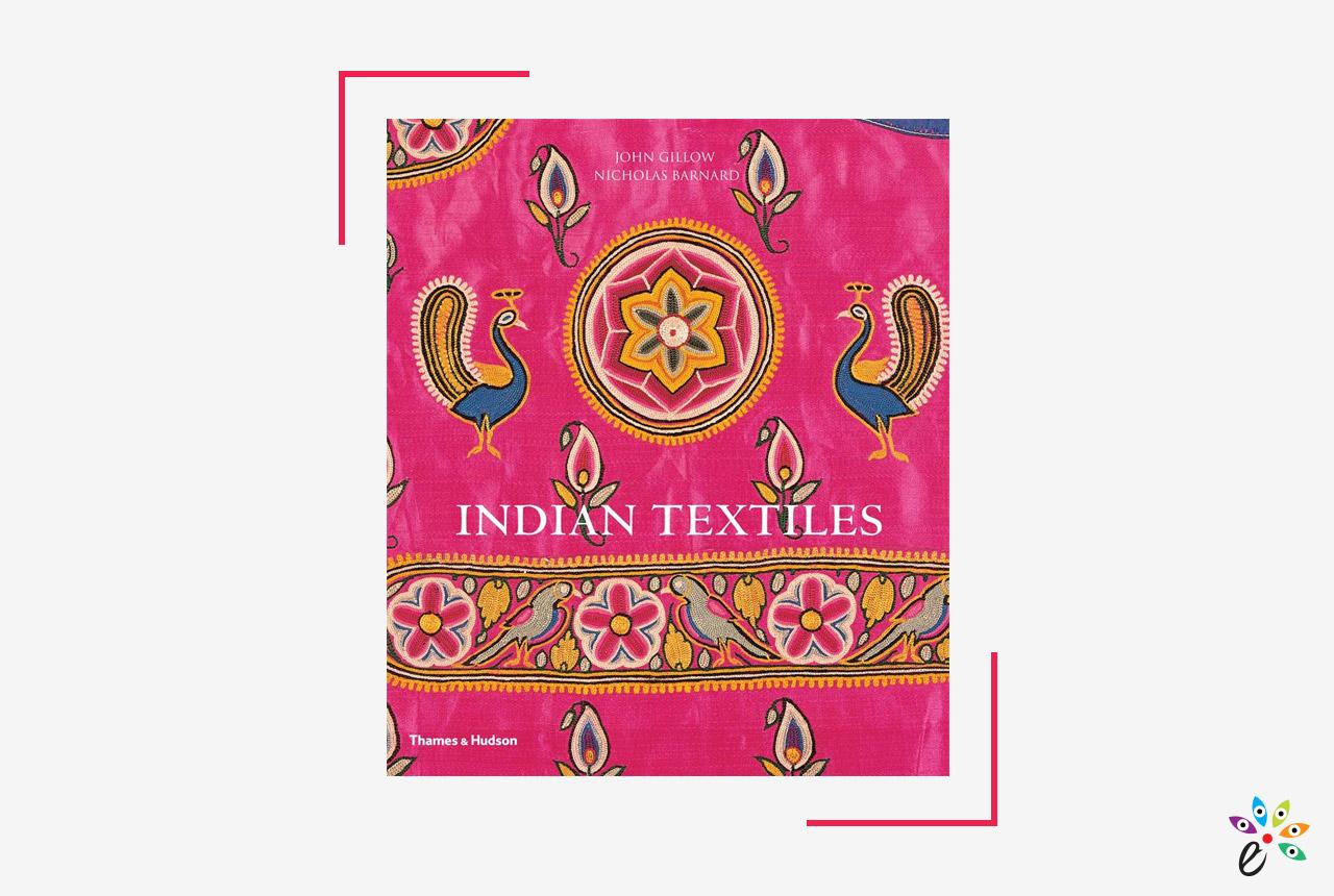 textile-motifs-of-india-book